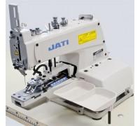 Jati JT-T373