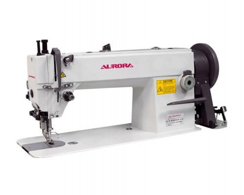 Aurora A-0302CX-L