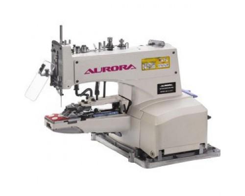 Aurora А-1377
