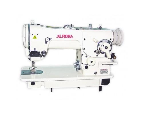 Aurora A-2284