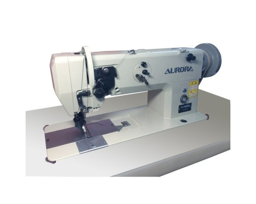 Aurora А-2401