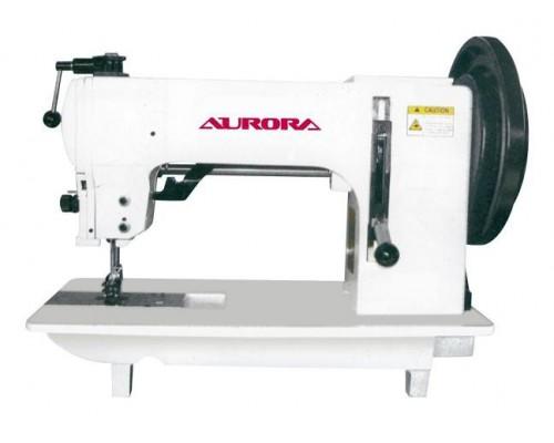 Aurora A-252