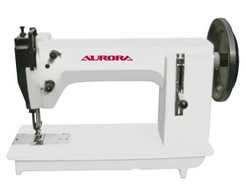 Aurora A-450 для кругов