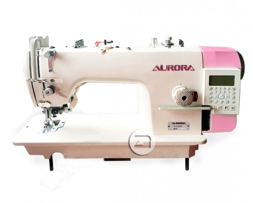 Aurora А-5200-D3
