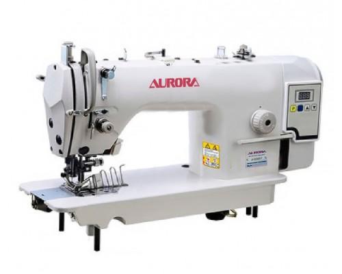 Aurora A-5200D-F