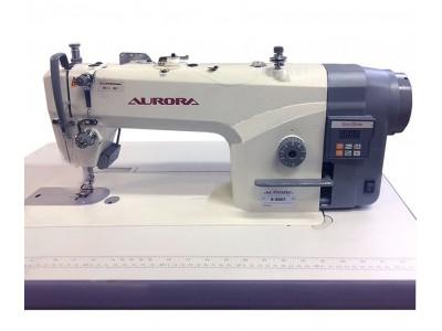 Aurora A-8601H