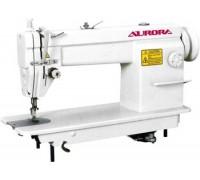 Aurora A-8700