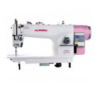 Aurora A-8900H