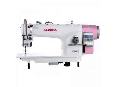 Aurora A-8900