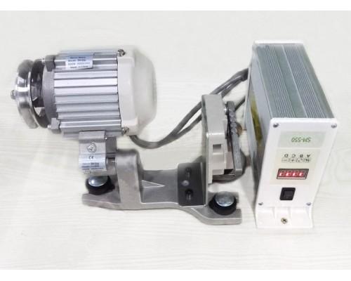 Aurora SM-550