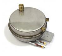 Бак SY PKZ 1035 для парогенератора SMG/MN 1035