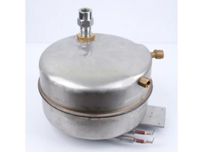 Бак SYPKZ2000 для парогенератора
