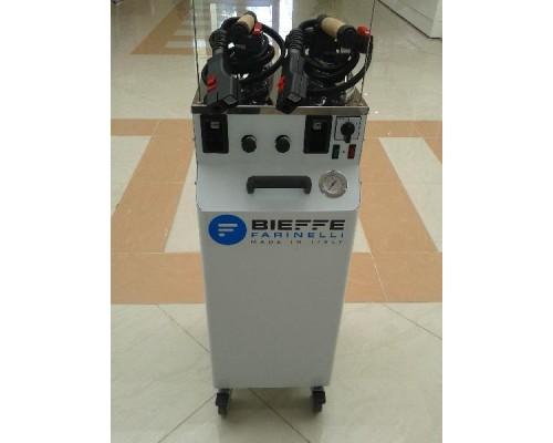 Bieffe Automatic Vapor BF425S02