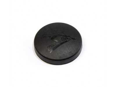 Боковая крышка для колеса гладильной доски SM/PSA