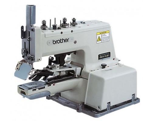 Brother BM-917B