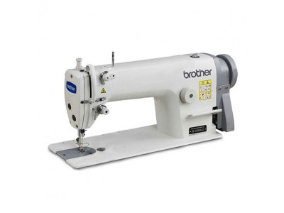 Brother S-1000-3