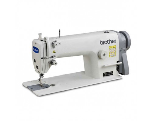 Brother S-1000-5