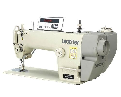 Brother S-6200A