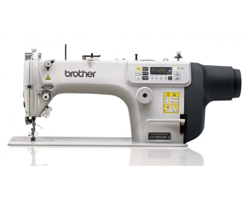 Brother S-7100А-403