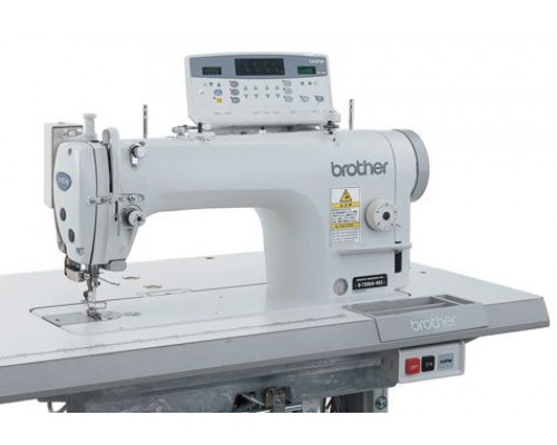 Brother S-7200С-405
