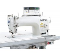 Brother S-7220B-403