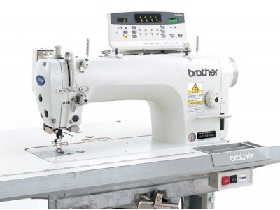 Brother S-7220B-405
