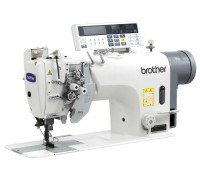Brother T-8450C