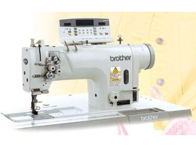 Brother T-8720B-003
