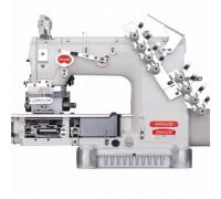 Bruce BRC-009VCDI-12064P/VWL