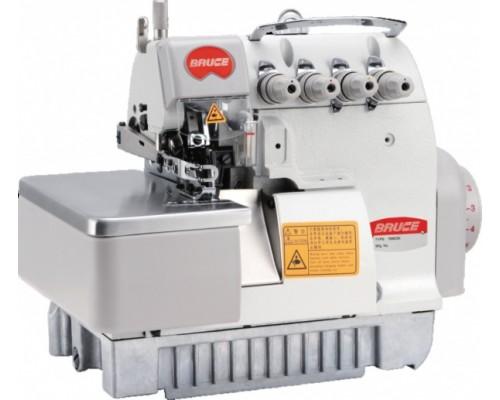 Bruce BRC-768C-3P-504 M2-04