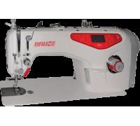 Bruce BRC-RA4-HQ
