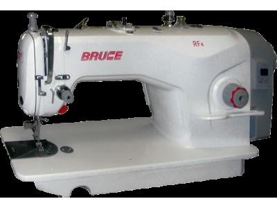 Bruce BRC-RF4-H