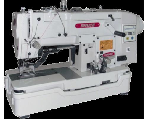 Bruce BRC-T 783 D