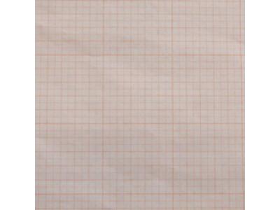Бумага масштабно-координатная 640x10
