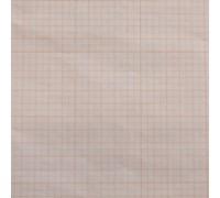 Бумага миллиметровая MEGA Engineer (87,8см*10м)