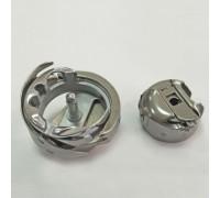 челнок для ПШМ VISTA SM V-0382, V-8500H