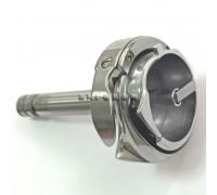 челнок для ПШМ VISTA SM V-1245 (старая версия)