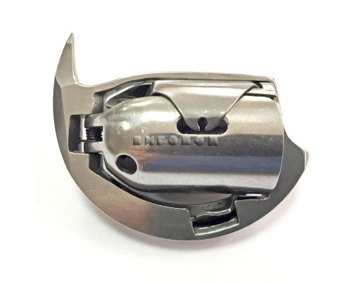 челнок для ПШМ VISTA SM V-204-104A