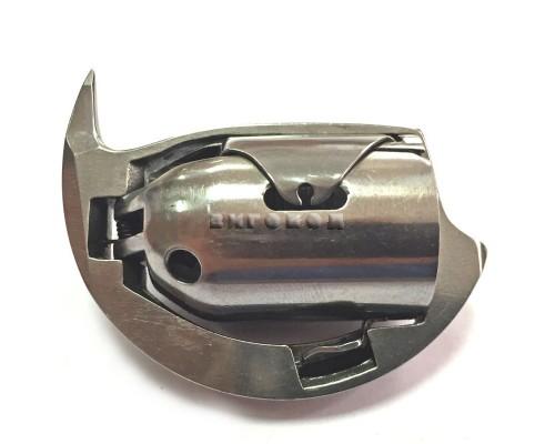 челнок для ПШМ VISTA SM V-443, V-204, V-245