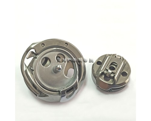 челнок для ПШМ VISTA SM V-780, V-780D