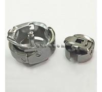 челнок для вышивальной машины VISTA SM CT-1201