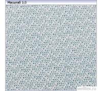Дублерин эластичный 048г/м цв белый 150см (рул 50,100м) Danelli D1LP48
