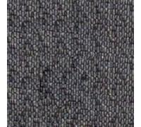 Дублерин эластичный 048г/м цв черный 150см (рул 50,100м) Danelli D1LP48