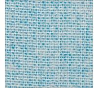 Дублерин трикотажный 065г/м цв белый 150см (рул 100м) Danelli D1VP65
