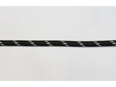 Электрический кабель SYUK4101XX для утюга 4х1 арт.4101