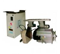 Электродвигатель энергосберегающий Powermax ASU 27-70