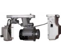 Электродвигатель энергосберегающий ZJ 550 (c позиционером)