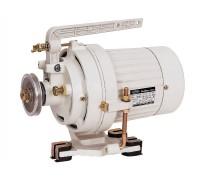 Электродвигатель фрикционный 400W/220V(380V) низкооборотистый