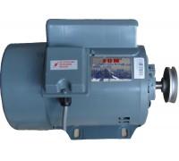 Электродвигатель индукционныйй 400W/220V(380V)