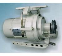 Электропривод Typical 220V (низко-оборотный)